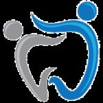 Dr. Pease & Associates Family Dentistry & Denture Lab-Logo