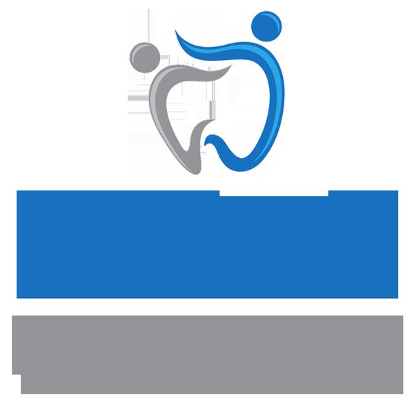 Dr. Pease & Associates